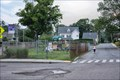 Image for Wheelock Memorial Park - Uxbridge MA