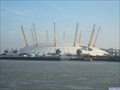 Image for North Greenwich Arena - OLYMPIC GAMES EDITION - London, UK