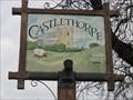 Image for Castlethorpe - Bucks