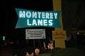 Image for Monterey Lanes - Monterey Calfornia