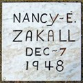 Image for Nancy E. Zakall - Oliver, British Columbia