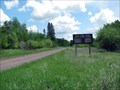 Image for So Line Trail - Denham, MN