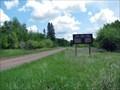 Image for So Line Trail - Denham, MN