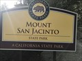Image for Mount San Jacinto State Park - Palm Springs, CA