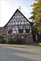 Image for Blumhardt Gedenkstätte - Möttlingen, Germany