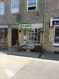 Image for Sam's Charity Shop, Stow on the Wold, Gloucestershire, England