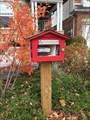 Image for Carrington Drive #25715 - Guelph, Ontario, Canada