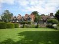 Image for Wightwick Manor, Wolverhampton, West Midlands