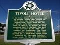 Image for Tivoli Hotel - Biloxi, MS
