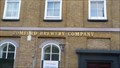 Image for Romford Brewery Company (closed) - East London
