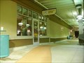 Image for Subway - SLC Avenues