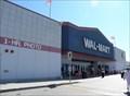 Image for Walmart - Kenaston - Winnipeg MB