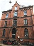 Image for Caritas - Center - København, Danmark