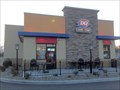 Image for Dairy Queen - Colonie, New York