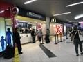 Image for McDonalds - ATL Concourse A  - Atlanta, GA