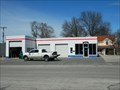 Image for L & M Skelly Service Station - Pleasant Hill, Mo.
