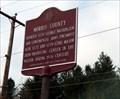 Image for Morris County - (Jefferson Township) Oak Ridge NJ