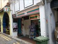 Image for 7-Eleven Store in Arab Street - Singapore