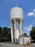 Image for Le chateau d eau des trois moulins - bourg Batard,France