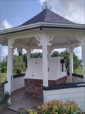 Image for Draw Well - Rustico, Prince Edward Island