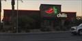 Image for Chili's - Decatur - North Las Vegas, NV