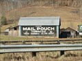 Image for Mail Pouch barn - MPB 35-73-05