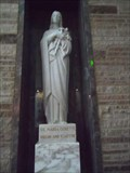 Image for St. Maria Goretti  -  Portland, OR