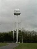 Image for Water Tower - Ellendale (Bartlett), TN