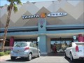 Image for Panera - Mall Ring Cir - Henderson , NV