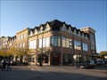 Image for Coldwater Creek Spa - Naperville, IL