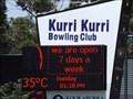 Image for Kurri Kurri Bowling Club, NSW, Australia