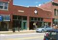 Image for City Hall - Downtown Troy Historic District - Troy, MO