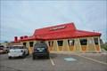 Image for Pizza Hut - Michigan 28 - Newberry MI