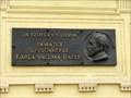 Image for Karel Vaclav Rais - Prague, Czech Republic