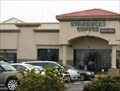 Image for Starbucks - - Kettleman City, CA