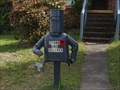 Image for Ned Kelly - Wheeler Heights, NSW, Australia