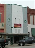 Image for Cadet Theater - Claremore, OK