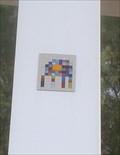 Image for SI - Oxford St, Leederville, Western Australia