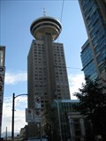 Image for Top of Vancouver Revolving Restaurant - Vancouver, BC