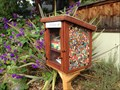 Image for Little Free Library #21990 - Oakland, CA