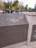 Image for Abigail Adams - Memorial Park - Cupertino, CA