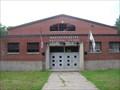 Image for National Guard Armory - Agawam, MA