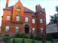 Image for The Woman's Club of Erie - Erie, PA