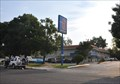Image for Motel 6 Fresno Highway 99 #1352
