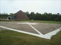 Image for Brockville Emergency Services Helipad