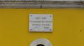 Image for Coreto do Sítio da Nazaré - 100 Years - Nazaré, Portugal