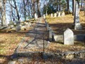 Image for Authors' Ridge, Sleepy Hollow Cemetery - Concord, MA