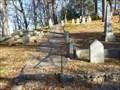 Image for Authors' Ridge, Sleepy Hollow Cemetery - Concord, MA