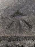 Image for Rivet, Pillar, Grosvenor Park, Chester, Cheshire, England, UK