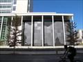 Image for Irregular Form - Denver, CO
